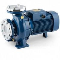 Pompa centrifugala orizontala F50/160B
