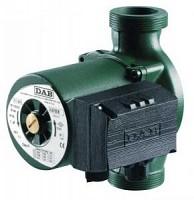 Pompa circulatie DAB - A 50/180 M