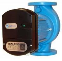 Pompa circulatie agent termic NMT 50 cu turatie variabila