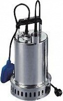 Pompa full-inox submersibila apa murdara - Best 2 Ebara