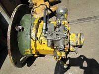 Pompa hidraulica Linde HPR130