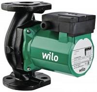 Pompa recirculare Wilo-TOP-STG 40/10