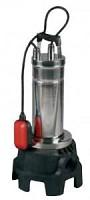 Pompa submersibila ape uzate - Feka VX 550 M Automatic