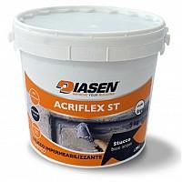 Rasina acrilica de impermeabilizare si etansare Acriflex ST