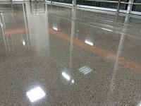 Reconditionare pardoseli beton