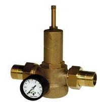 Reductor presiune apa - 1 1/4 toli