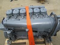 Reparatii motoare utilaje