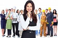 Selectie ospatarita pentru munca in strainatate