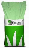 Seminte gazon Dlf Trifolium Sun Universal, 20 kg