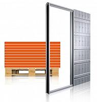 Sistem pentru usa glisanta in perete Dierre New Space