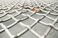 Site metalice - plase de ciur