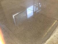 Slefuire pardoseli beton
