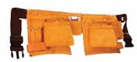 Suport din piele pentru scule 71024