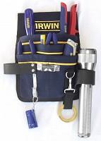 Suport scule pentru electricieni IRWIN