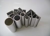 Teava aluminiu rotunda