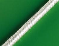 Tesatura fibra sticla