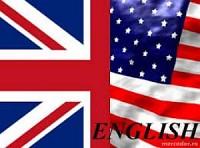Traduceri autorizate limba engleza