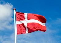 Transport persoane Danemarca