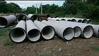 Tuburi din beton aramat