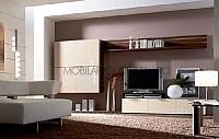 Mobila living