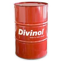 Ulei Hidraulic Divinol HLP ISO 46