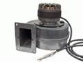 Ventilator aer cald pt. generator aer cald Tecnoclima PA-106
