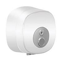 Dispenser hartie igienica TDS 1L