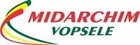 Vopsea autonivelanta pentru pardoseala V6400F