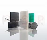 PE 100/PE-HD placi din polietilena inalta densitate