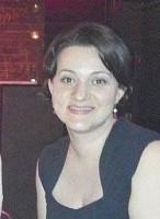 Wedding planner- Consiliere Nunta