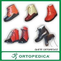 Ghete ortopedice