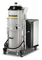 Aspirator industrial Karcher
