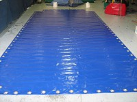 Prelata piscina 7 oferte de la 4 firme for Acoperiri piscine