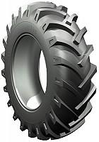 Anvelope tractor 13,6-28 8PR PETLAS