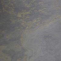 Ardezie Flexibila SKIN - California Gold 122 x 61cm