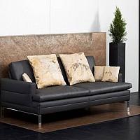 Ardezie Flexibila SKIN - Copper 122 x 61cm