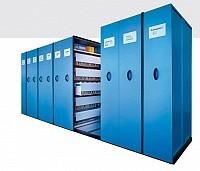 Arhive mobile Lista