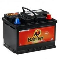 Baterie/acumulator auto Banner Starting Bull MY346