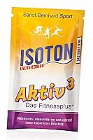 Bautura energizanta Isoton Aktiv Drink Aktiv3 - Bauturi ener