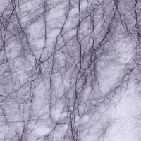 Blat Marmura Calacatta Violet Polisata 238 x 65 x 3cm