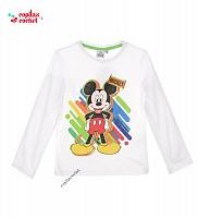 Bluza copii Mickey Mouse