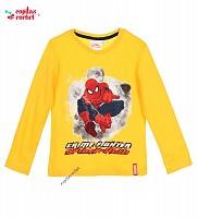 Bluza copii Spiderman