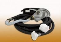 Sisteme izolante cu aductiune de aer curat