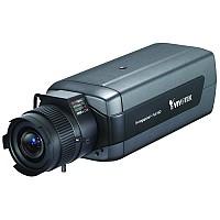 Camera IP Full HD 5 MegaPixel Vivotek IP8172
