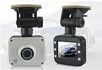 Camera video auto Full HD 5MP A107