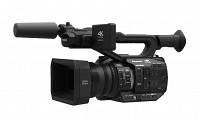 Camera video PANASONIC AG-UX90 /UX90 4K HANDHELD CAMCORDER