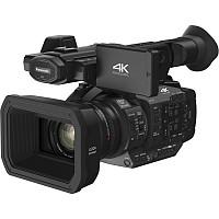 Camera video PANASONIC HC-X1 4K BONUS
