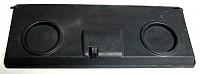 Capac bord cutie acte Nova 323 BAV-15009TURCIA