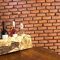 Caramida Aparenta Traditionala Deco Brick 18 x 8 x 5cm