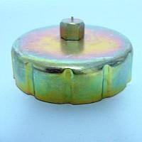 Cheie filtru ulei Logan BAV-21984 APPIT